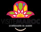 Visite Maroc