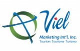 Viel Marketing International
