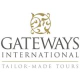 Gateways International Tailor-made Tours