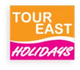 Tour East Holidays Inc.