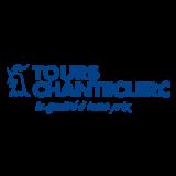 Tours Chanteclerc Inc.