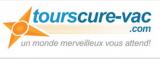 Tours Cure-Vac