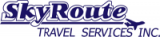 Skyroute Travel Services
