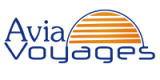 Avia Voyages