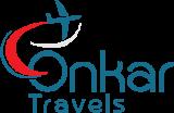 Onkar Travels