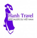 Hanh Travel