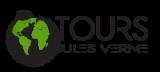 Tours Jules Verne