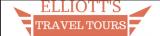 Elliott's Travel Tours