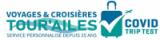 Voyages Tour'ailes