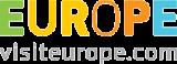European Travel Commission (ETC)