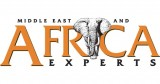 Africa Experts by Goway