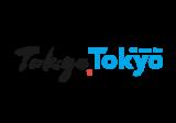 Tokyo Tourism Representative, Toronto Office