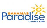 Bahamas Paradise Cruise Line