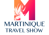 Comité Martiniquais du Tourisme au Canada