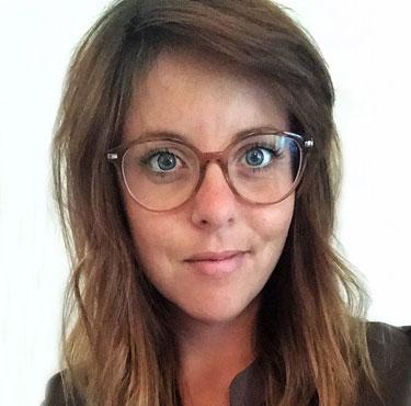 VanessaGeoffroy