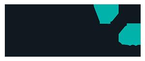 Logo paxwebinar.com